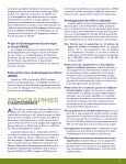 FINANCEMENT - Page 3
