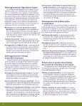 FINANCEMENT - Page 4