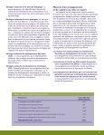 FINANCEMENT - Page 5