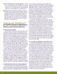 FINANCEMENT - Page 6
