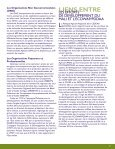 FINANCEMENT - Page 7