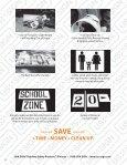 Poly Vinyl Stencils - Page 4