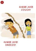 SWACHH BHARAT - Page 5