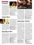 Kriegerin - Abaton - Seite 6
