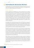 VENEZUELA - Page 4