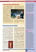 SPRAWOZDANIE z działalności Posła na Sejm RP dr ARTURA GÓRSKIEGO - Page 7