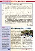 blockby-block - Page 2