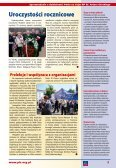blockby-block - Page 3