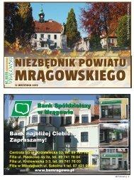 Dolińska-Baczewska