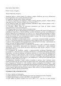 """Regulamin konkursu fotograficznego """"zdjęcie z wakacji ... - WM.pl - Page 2"""