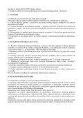 """Regulamin konkursu fotograficznego """"zdjęcie z wakacji ... - WM.pl - Page 3"""