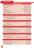 telefoniczny przewodnik - Page 2
