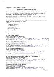 Oznaczenie sprawy - ZP/PN/2/2012/DAiO - Ośrodek Pamięć i ...