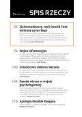 Fronda60 - RemediuM - Page 5