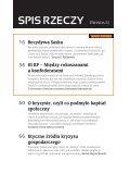 SPIS RZECZY - Page 4