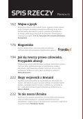 SPIS RZECZY - Page 6