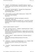 Ziemia świętokrzyska - Pedagogiczna Biblioteka Wojewódzka w ... - Page 7