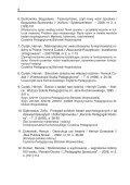 Społeczne uwarunkowania kryzysu rodzicielstwa - Pedagogiczna ... - Page 4