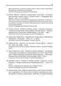 Społeczne uwarunkowania kryzysu rodzicielstwa - Pedagogiczna ... - Page 5