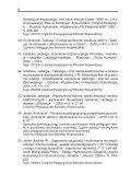 Społeczne uwarunkowania kryzysu rodzicielstwa - Pedagogiczna ... - Page 6