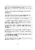 (materiaªy dost¦pne w Pedagogicznej Bibliotece Wojewódzkiej w Kielcach) - Page 2