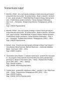 Język polski w gimnazjum - Pedagogiczna Biblioteka Wojewódzka ... - Page 2