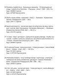 Język polski w gimnazjum - Pedagogiczna Biblioteka Wojewódzka ... - Page 6