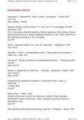 zabytki architektury i przyrody - Pedagogiczna Biblioteka ... - Page 2