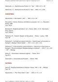 zabytki architektury i przyrody - Pedagogiczna Biblioteka ... - Page 4