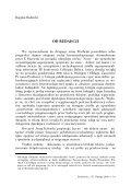 Untitled - Towarzystwo Naukowe Pruthenia - Page 5