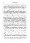 Untitled - Towarzystwo Naukowe Pruthenia - Page 6