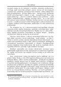 Untitled - Towarzystwo Naukowe Pruthenia - Page 7