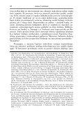 kulturowej osadniczych pisanych Wenetów - Page 3