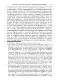 kulturowej osadniczych pisanych Wenetów - Page 4