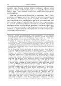 kulturowej osadniczych pisanych Wenetów - Page 5