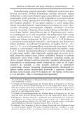 kulturowej osadniczych pisanych Wenetów - Page 6