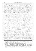 kulturowej osadniczych pisanych Wenetów - Page 7