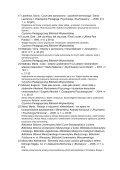 Samoocena zdrowia i wyglądu : zestawienie bibliograficzne ... - Kielce - Page 3