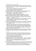 Samoocena zdrowia i wyglądu : zestawienie bibliograficzne ... - Kielce - Page 4