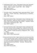 Zielińska dzieci pedagogiczne wspomaganiu - Page 3