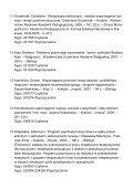 Zielińska dzieci pedagogiczne wspomaganiu - Page 4