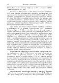 interdyscyplinarnej - Page 3