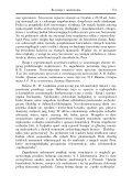 interdyscyplinarnej - Page 4
