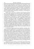 interdyscyplinarnej - Page 5