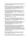 Zawodowe szkolnictwo muzyczne - Pedagogiczna Biblioteka ... - Page 2