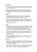 Zawodowe szkolnictwo muzyczne - Pedagogiczna Biblioteka ... - Page 4