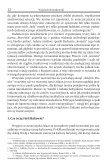 Korzenie Prusów. Stan i możliwości badań nad dziejami plemion ... - Page 3