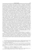 Korzenie Prusów. Stan i możliwości badań nad dziejami plemion ... - Page 4