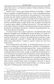 Korzenie Prusów. Stan i możliwości badań nad dziejami plemion ... - Page 6
