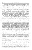 Korzenie Prusów. Stan i możliwości badań nad dziejami plemion ... - Page 7